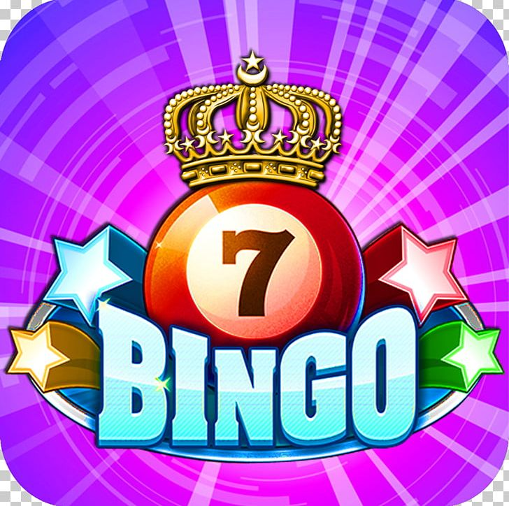 Euro Palace | The Online Casino That Offers You More Slot