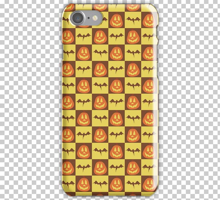 Rectangle Mobile Phone Accessories Text Messaging Mobile Phones Font PNG, Clipart, Checkered Pattern, Iphone, Mobile Phone Accessories, Mobile Phone Case, Mobile Phones Free PNG Download