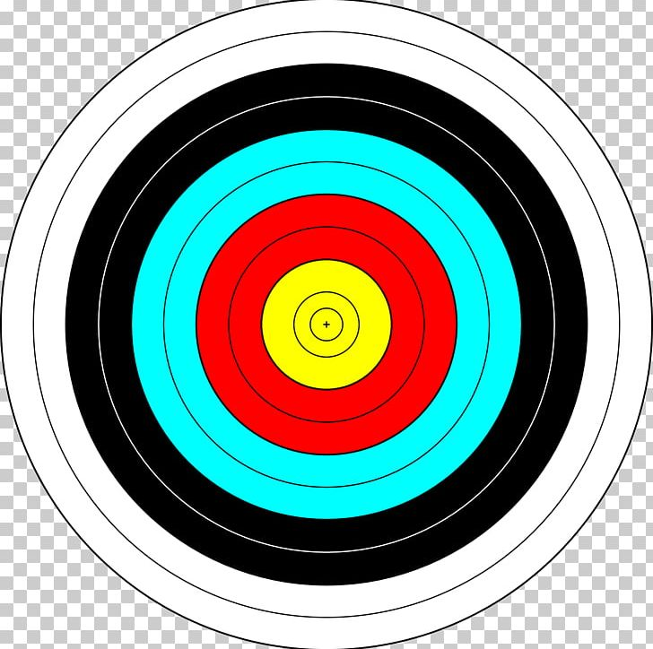 Target Archery Shooting Target Bullseye PNG, Clipart, Archery, Arrow, Bow And Arrow, Camera Lens, Circle Free PNG Download