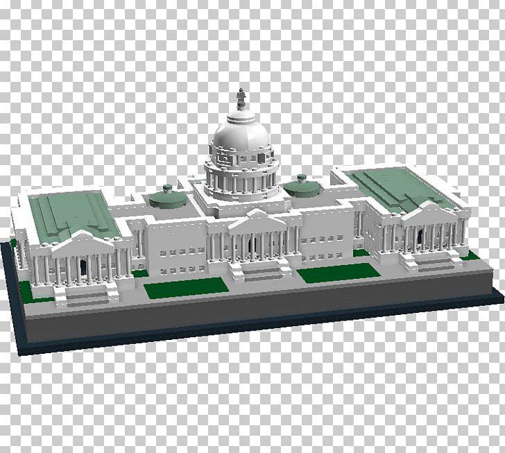 Lego 21030 Architecture United States Capitol Building Lego Architecture Lego Ideas Png Clipart Architecture Building Capitol