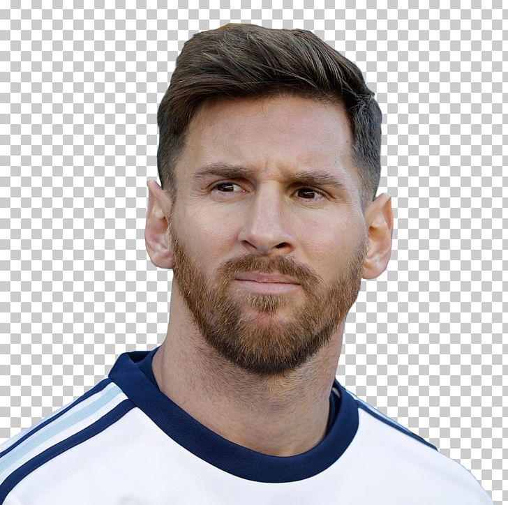 Lionel Messi 2018 FIFA World Cup Argentina National Football Team FC Barcelona Caricature PNG, Clipart, 2018 Fifa World Cup, Argentina National Football Team, Art, Beard, Caricature Free PNG Download