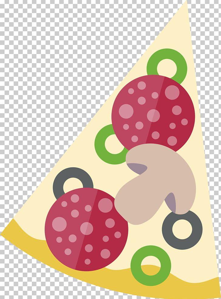 Pizza Amarillo Illustration PNG, Clipart, Amarillo, Decorative, Decorative Pattern, Delicious, Delicious Food Free PNG Download