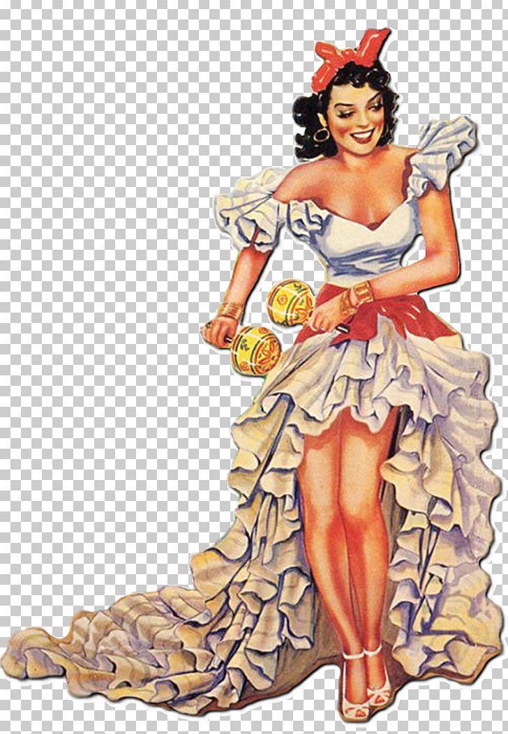 Havana Poster Printmaking Art Png Clipart Advertising Art