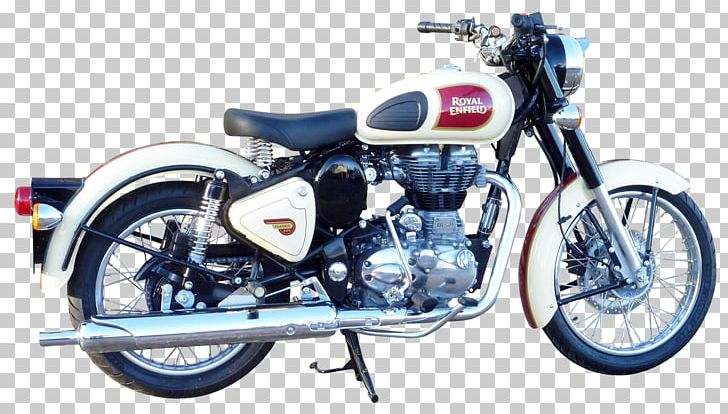 PicsArt Photo Studio Royal Enfield Classic 350 Motorcycle PNG, Clipart, 1080p, Bicycle, Cars, Download, Editing Free PNG Download