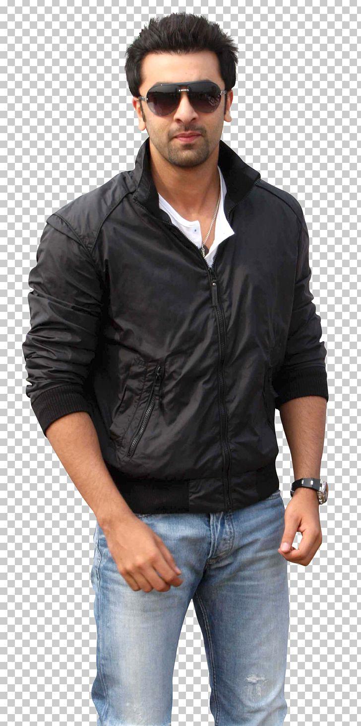 Ranbir Kapoor Bollywood Actor Film PNG, Clipart, Abdomen, Anushka Sharma, Blazer, Celebrities, India Free PNG Download