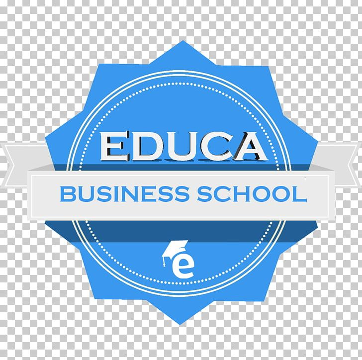 Business School Education Master S Degree Master Of Business Administration Png Clipart Free Png Download
