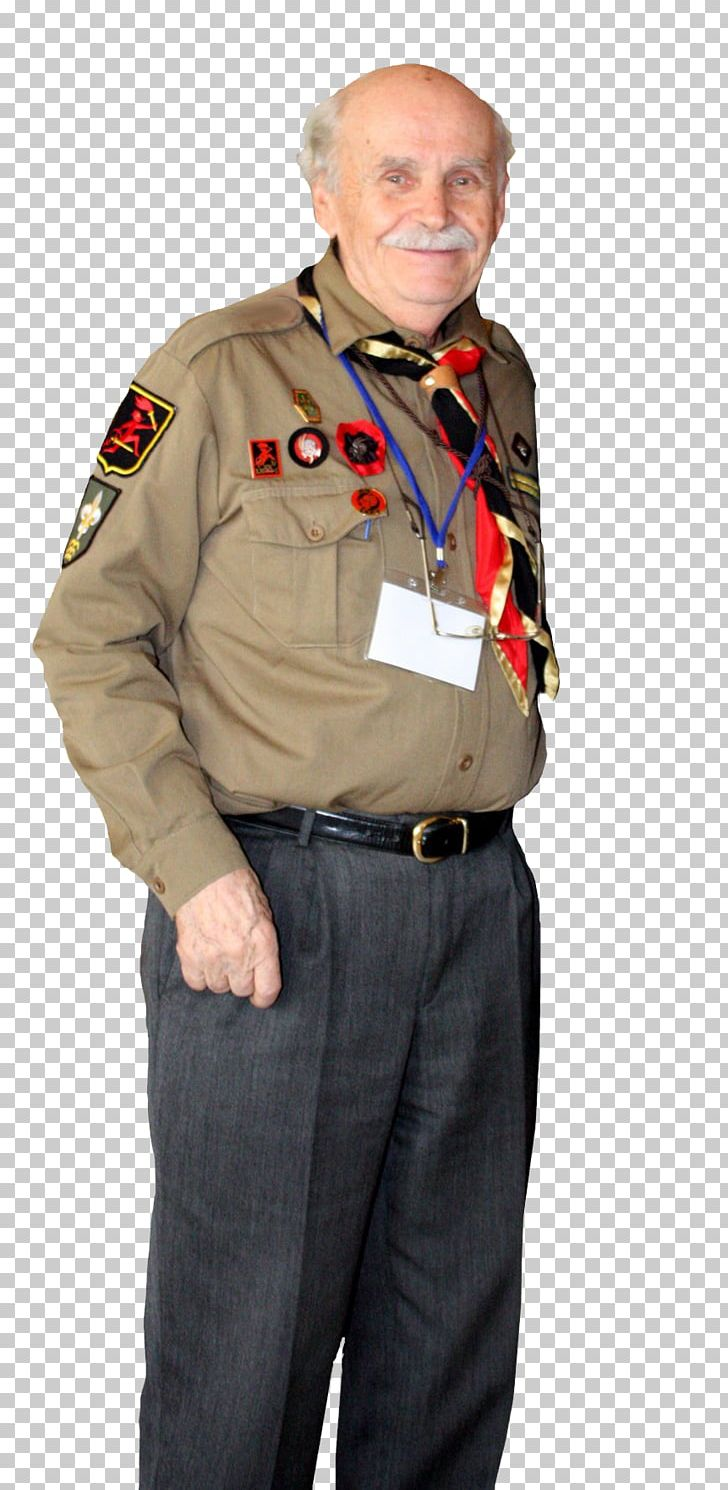 Outerwear Military Uniform Jacket Profession PNG, Clipart, Clothing, Jacket, Military, Military Uniform, Outerwear Free PNG Download
