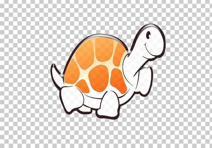Teenage Mutant Ninja Turtles Coloring Book Cartoon Drawing Png