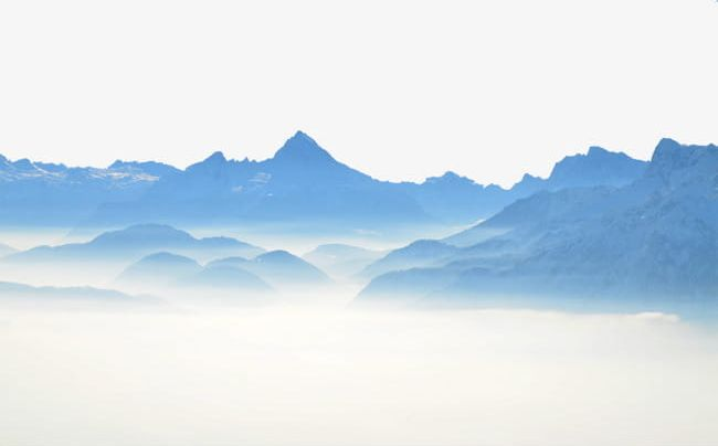 Mountain Clouds PNG, Clipart, Clouds, Clouds Clipart, Mountain, Mountain Clipart, Mountain Peak Free PNG Download
