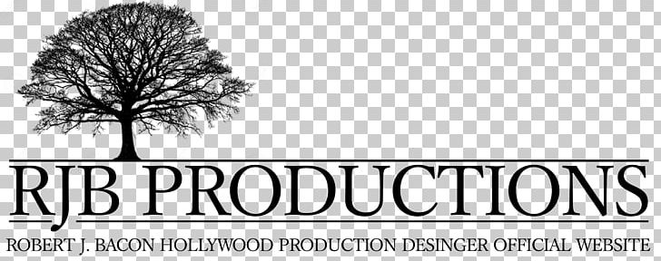 Production Designer Hollywood Author Lorem Ipsum Font PNG, Clipart, 21 May, Author, Black And White, Blog, Brand Free PNG Download