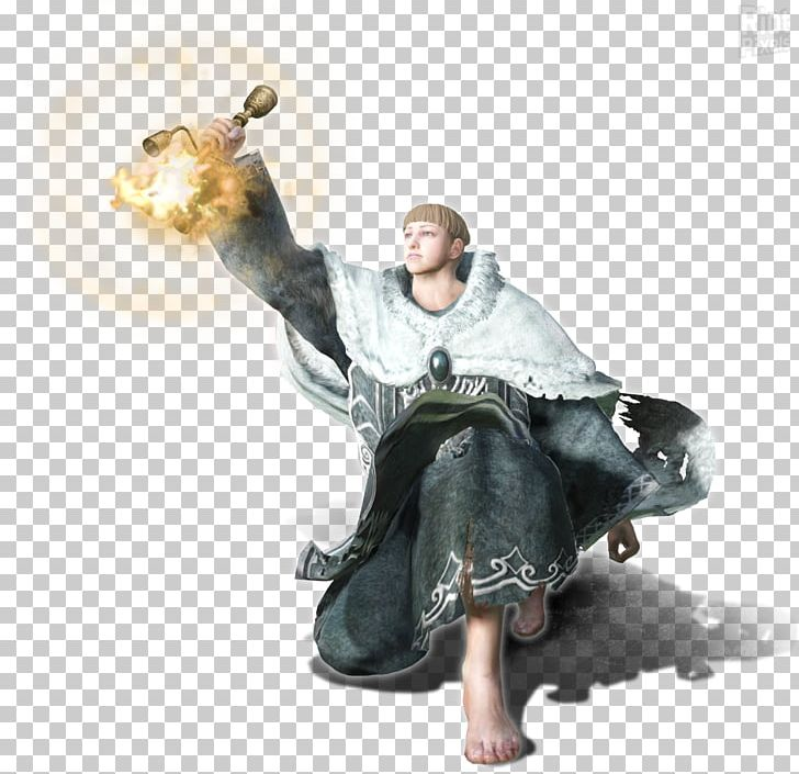 Dark Souls III Demon's Souls PlayStation 3 PNG, Clipart, Cleric