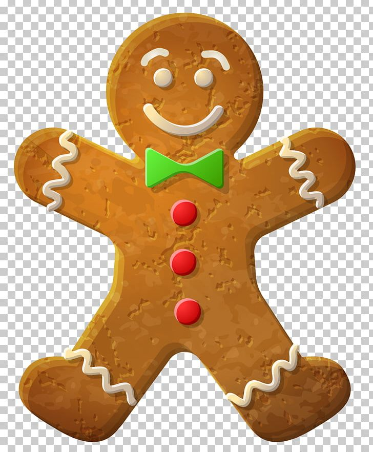 Baking Christmas Cookies Clipart.Gingerbread Man Cookie Icon Png Clipart Biscuit Biscuits