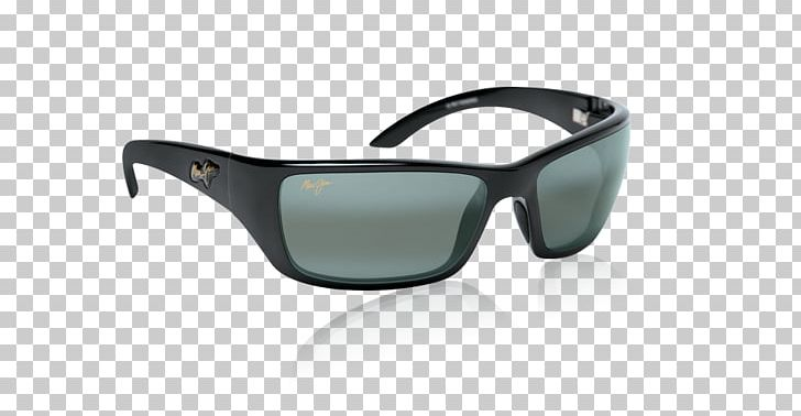 Goggles Sunglasses Maui Jim PNG, Clipart, Brand, Eyewear, Fashion, Glass, Glasses Free PNG Download