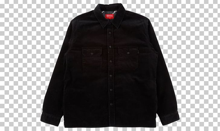 Ilse Rain Women's Rain37b Jacket Raincoat Jacobsen 8wvmNn0