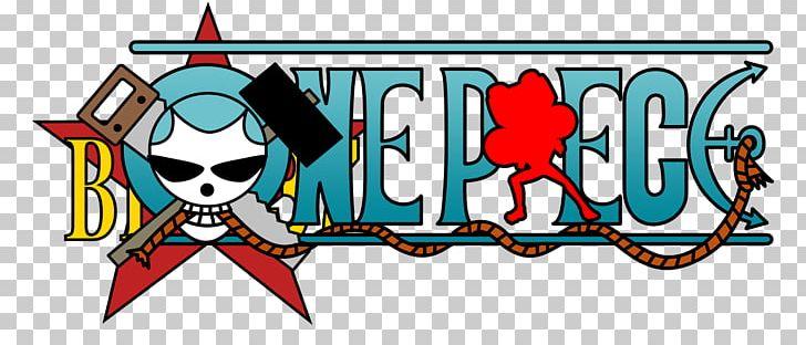 Monkey D. Luffy One Piece: World Seeker Roronoa Zoro One Piece: Pirate Warriors PNG, Clipart, Anime, Area, Art, Cartoon, Dracule Mihawk Free PNG Download