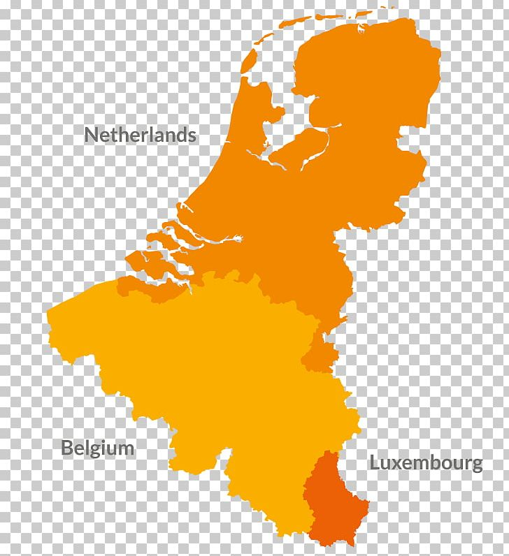 Netherlands Benelux World Map PNG, Clipart, Benelux ...