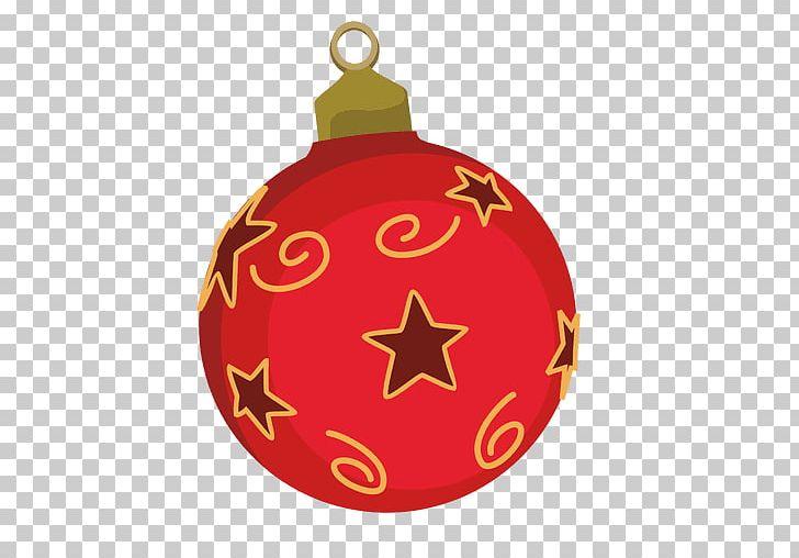 Christmas Ornament Bombka Bauble Png Clipart Bauble