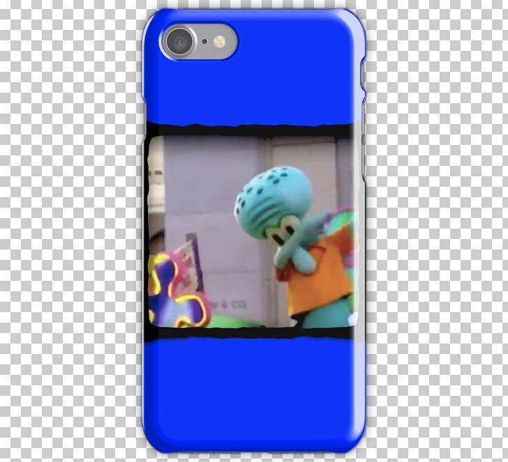 IPhone 6 IPhone 4S Apple IPhone 7 Plus IPhone 8 PNG, Clipart, Apple Iphone 7 Plus, Dab, Electric Blue, Google, Iphone Free PNG Download