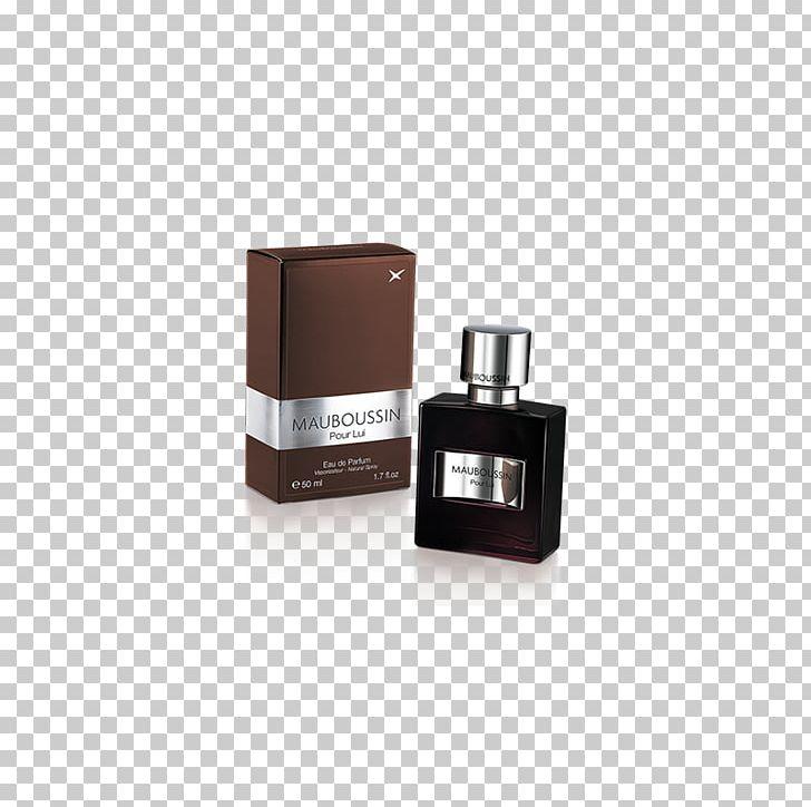 F7yyibgvm6 Azzaro De Eau Kenzo Perfume Homme Pour Toilette Png Parfum CoBxed