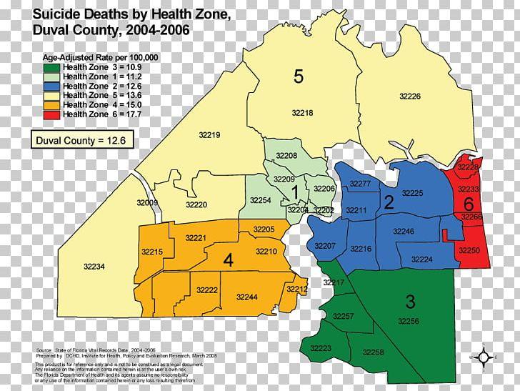 Jacksonville Duval County Public s Map Zip Code PNG, Clipart ... on santa ana ca zip code map, tamarac university, irvine ca zip code map, houston tx zip code map, tamarac zoning map, anaheim ca zip code map, philadelphia pa zip code map, austin tx zip code map, broward county zip code map, panama city beach zip code map, chicago il zip code map, memphis tn zip code map, spokane wa zip code map, lauderhill fl map, phoenix az zip code map, pittsburgh pa zip code map, riverside ca zip code map, tucson az zip code map, tamarac florida map, seattle wa zip code map,