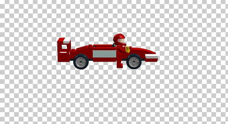 Motor Vehicle Model Car Automotive Design PNG, Clipart, Automotive Design, Car, Ferrari Formula 1, Lego, Lego Group Free PNG Download