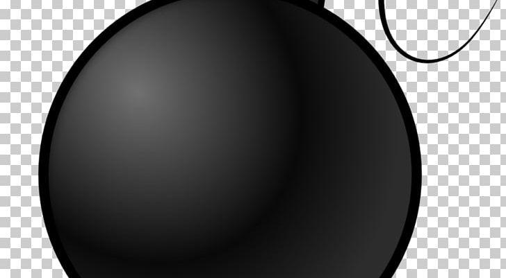 Technology Eye White PNG, Clipart, Black, Black And White, Black M, Bomb, Bomba Free PNG Download