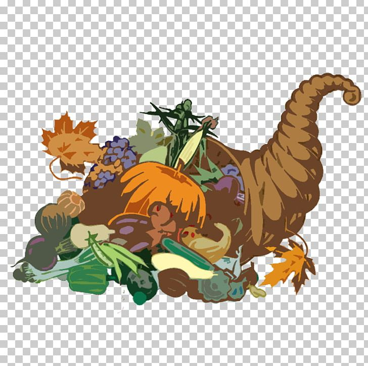 Cornucopia Free Content PNG, Clipart, Black And White, Blog, Cornucopia, Download, Fictional Character Free PNG Download