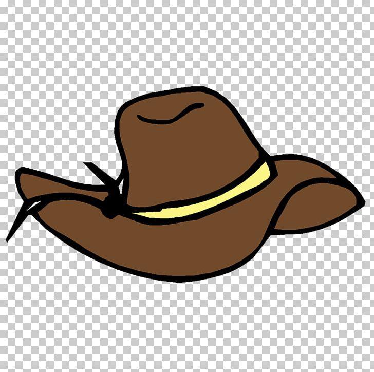 Cowboy Hat Sombrero Straw Hat Png Clipart 2425dihydroxycholecalciferol Artwork Bowler Hat Cap Clothing Free Png Download Download free cowboy hat png images. imgbin com