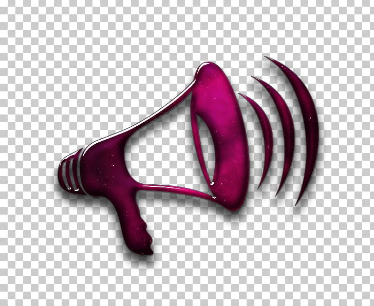 Loudspeaker Computer Icons Sound PNG, Clipart, Android, Audio, Audio Signal, Clip Art, Computer Icons Free PNG Download