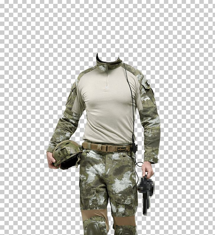 Military Camouflage Army Military Uniform Soldier PNG, Clipart, Android, Army, Army Combat Uniform, British Armed Forces, Camouflage Free PNG Download