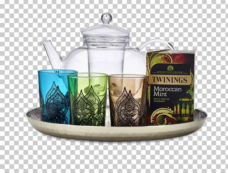 Maghrebi Mint Tea Moroccan Mint 20 Envelopes Tea Bag Product PNG, Clipart, Arabic Tea, Food Drinks, Glass, Maghrebi Mint Tea, Peppermint Tea Free PNG Download