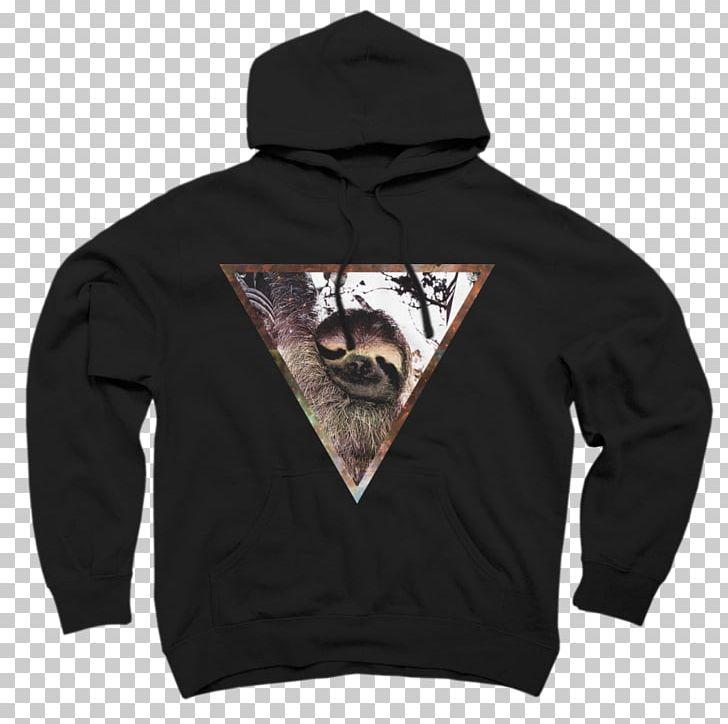 Hoodie T shirt Adidas Originals Pullover funky 80er Jahre