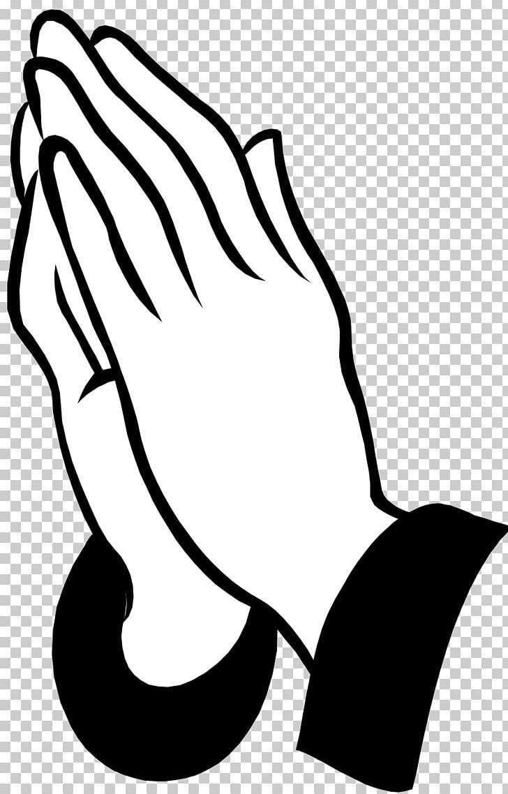 Praying Hands Lds Prayer PNG, Clipart, Artwork, Black, Black And White, Blog, Clip Art Free PNG Download