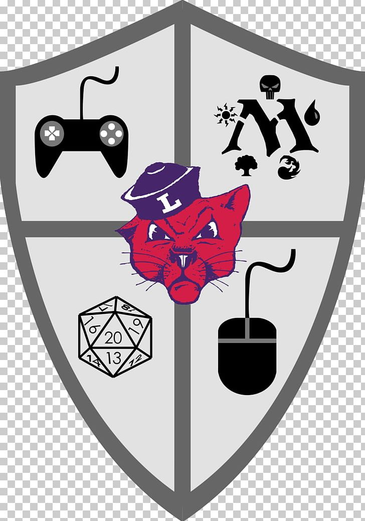 Coat Of Arms Linfield Wildcats Football Linfield College PNG