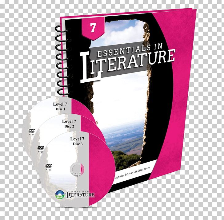 english literature creative writing essay png clipart