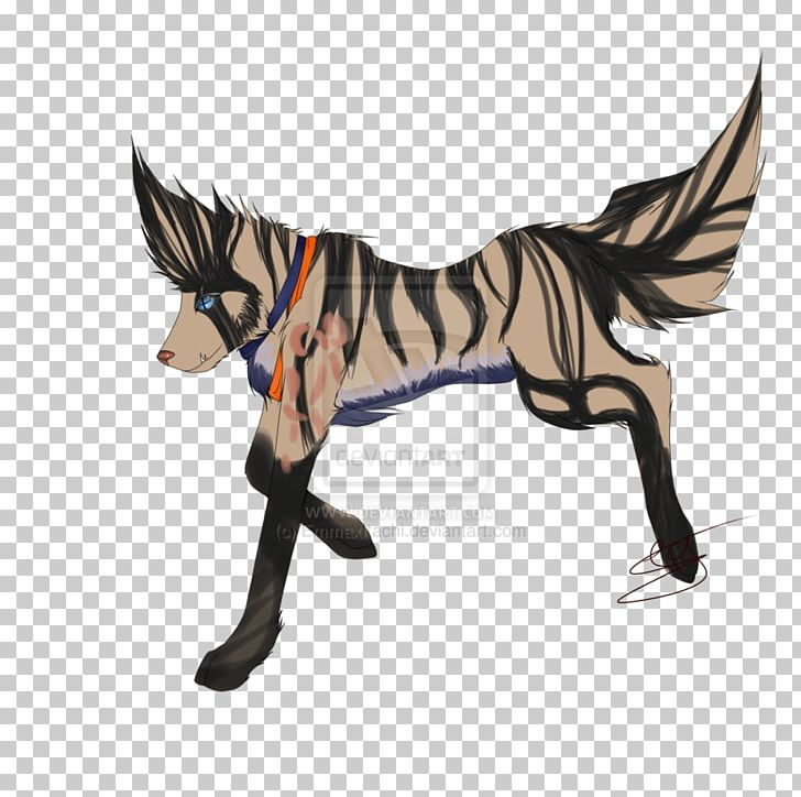 Mane Mustang Pony Pack Animal Dog PNG, Clipart, Canidae, Carnivoran, Cartoon, Dog Like Mammal, Donkey Free PNG Download