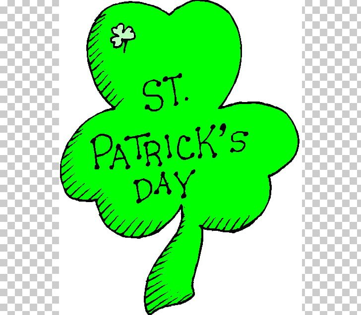 Saint Patricks Day Coloring Book Shamrock Leprechaun St. Patricks Day Activities PNG, Clipart, Area, Book, Child, Clover, Coloring Book Free PNG Download