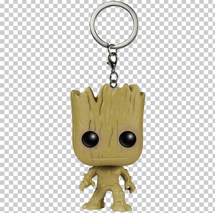 Baby Groot Rocket Raccoon Loki Hulk PNG, Clipart, Avengers Infinity War, Baby Groot, Fashion Accessory, Fictional Characters, Funko Free PNG Download