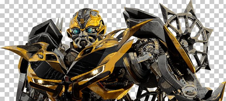Bumblebee Optimus Prime Transformers: The Game Transformers