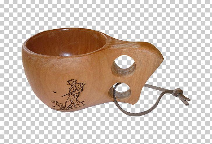 Ceramic Bowl Cup PNG, Clipart, Bowl, Ceramic, Cup Free PNG Download