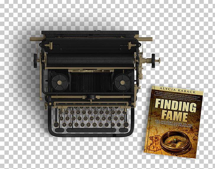 Typewriter Computer Keyboard Amazon com Proofreading Secrets
