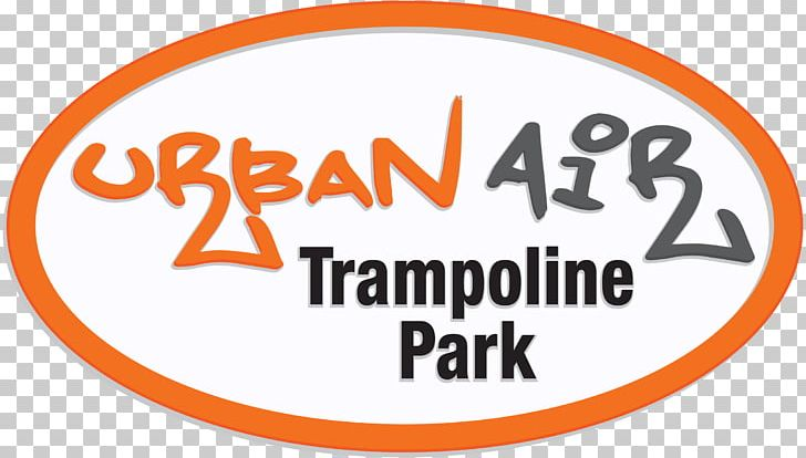 Urban Air Trampoline Park IFamilyKC PNG, Clipart, Adventure Park, Area, Brand, Circle, Coppell Free PNG Download