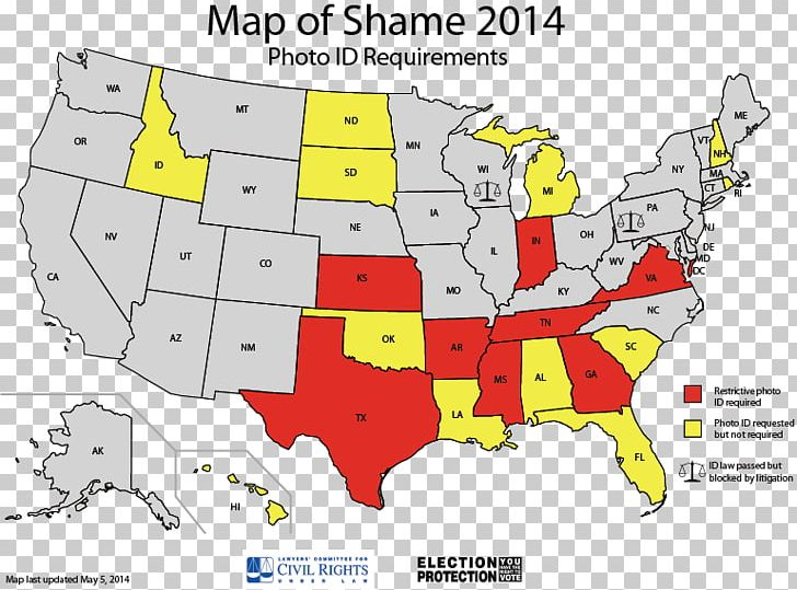 United States Visualization Information Map Bureau Of Labor Statistics Stretch As Far As Eye Can See Text World United States Png Pngwing