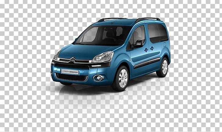 Citroën C4 Picasso Citroën C3 Picasso Citroen Berlingo Multispace Car PNG, Clipart, Automotive Exterior, Berlingo, Berlingo Multispace, Brand, Car Free PNG Download