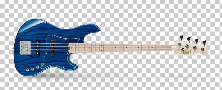 Bass Guitar Cort Guitars Double Bass Acoustic Guitar PNG, Clipart, Acoustic , Acoustic Electric Guitar, Bridge, Cutaway, Double Bass Free PNG Download
