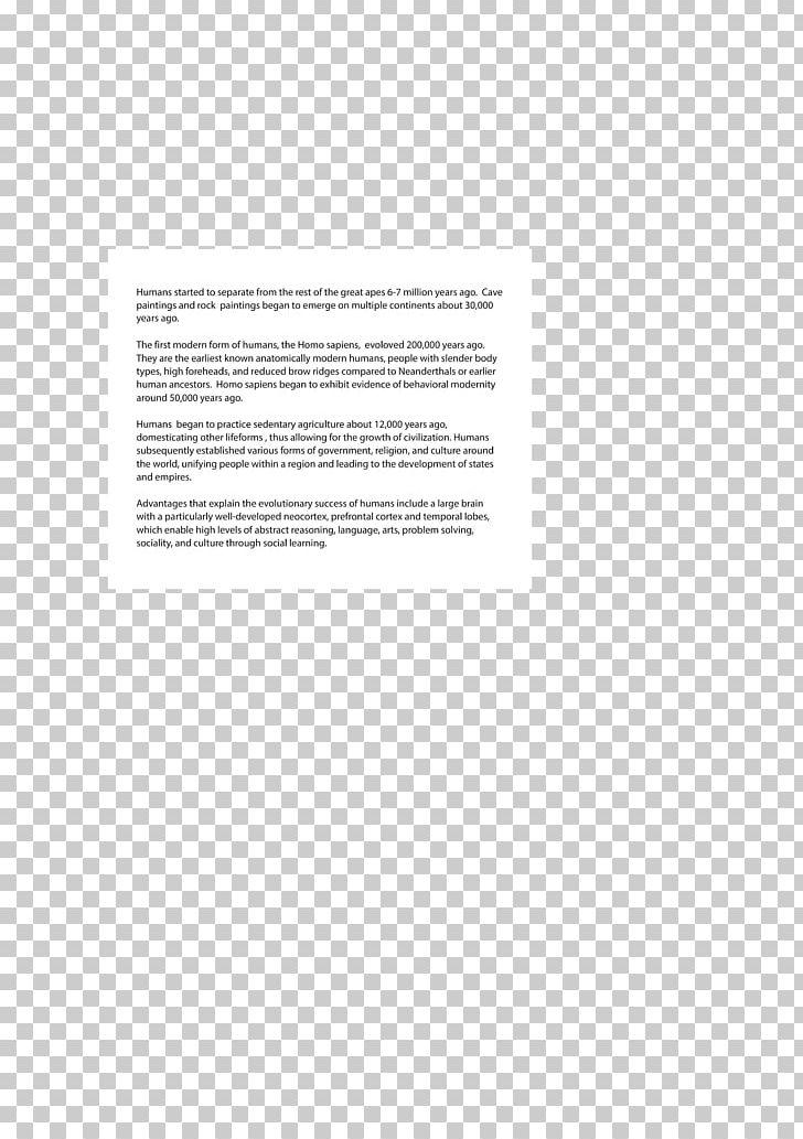 Document Economics Angle Course Hero Arrow PNG, Clipart