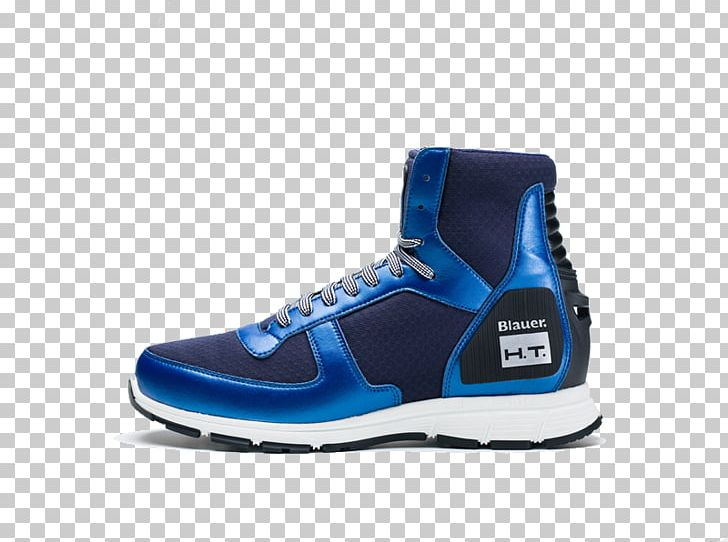 Sneakers Sportswear Shoe Cross-training PNG, Clipart, Athletic Shoe, Azure, Black, Blauer Manufacturing Co Inc, Blue Free PNG Download