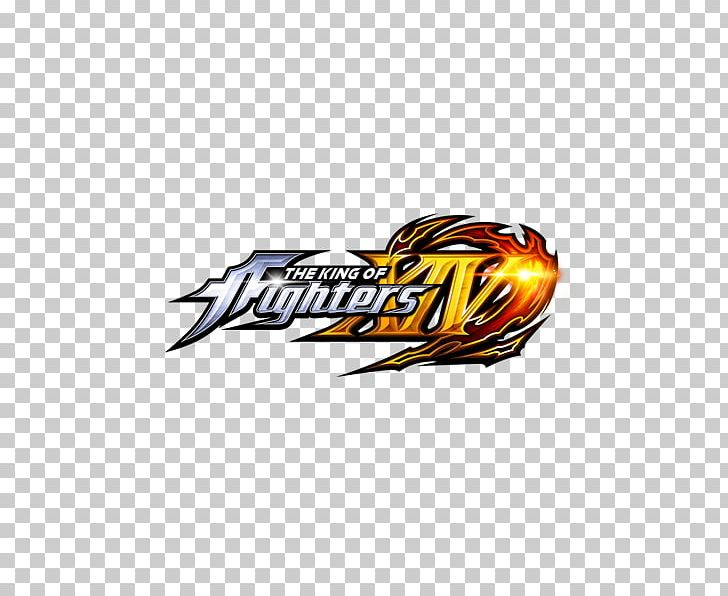 The King Of Fighters Xiv Street Fighter Iv Street Fighter V