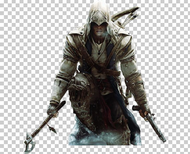 Assassin S Creed Iii Assassin S Creed Brotherhood Ezio Auditore