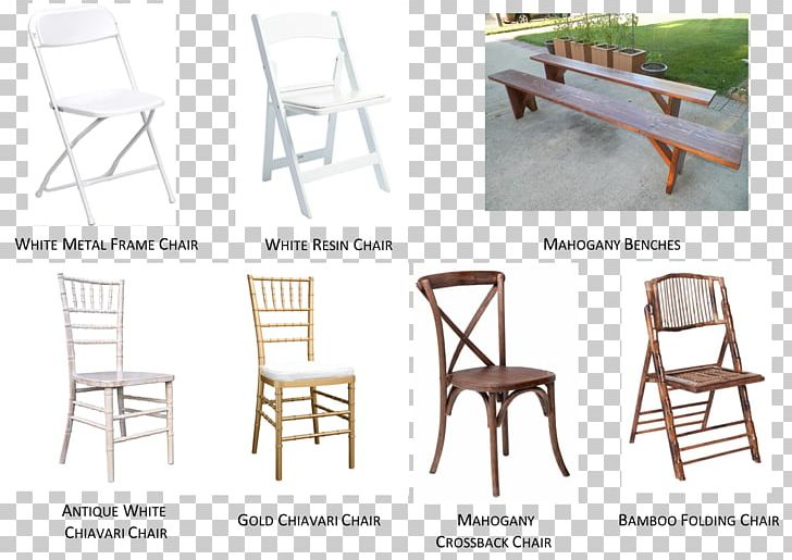 Fabulous Chair Table Sonoma Wood Furniture Png Clipart Chair Gamerscity Chair Design For Home Gamerscityorg